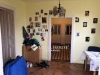 Eladó családi ház, Aszódon, Bethlen Gábor utcában 18.9 M Ft