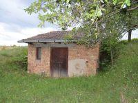 Eladó mezogazdasagi ingatlan, Balatonendréden 1.9 M Ft, 1 szobás