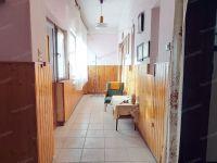 Eladó családi ház, Árpáson 8.5 M Ft, 3 szobás
