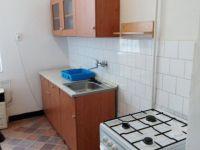 Eladó téglalakás, Salgótarjánban 7.5 M Ft, 2 szobás
