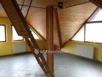 Eladó sorház, Zalakaroson 11.95 M Ft, 3+1 szobás