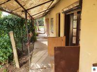Eladó családi ház, Vésén 8.9 M Ft, 3+1 szobás