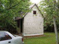 Eladó mezogazdasagi ingatlan, Szombathelyen 1.3 M Ft