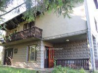 Eladó családi ház, Zalaapátin 27.5 M Ft, 5 szobás