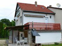 Eladó Családi ház Balatonberény