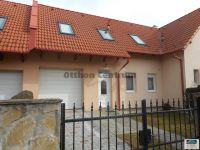 Eladó sorház, Veszprémben 54 M Ft, 4 szobás