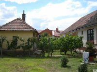 Eladó Családi ház Dunaszentgyörgy