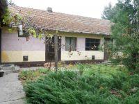 Eladó családi ház, Zsombón 16.8 M Ft, 4 szobás