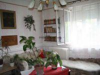 Eladó Családi ház Debrecen