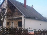 Eladó Családi ház Somlóvásárhely