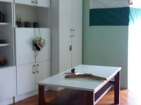 Eladó családi ház, Alsónánán 27 M Ft, 6 szobás