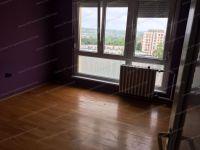 Eladó panellakás, Kaposváron 13.8 M Ft, 2 szobás