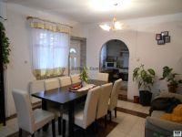 Eladó családi ház, Anarcson 25.85 M Ft, 6 szobás