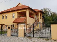 Eladó családi ház, Miskolcon 50 M Ft, 3+1 szobás