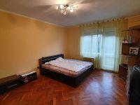 Eladó téglalakás, Debrecenben 19.9 M Ft, 1 szobás
