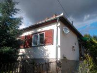 Eladó családi ház, Galgagyörkön 14.5 M Ft, 2 szobás