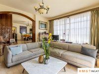 Eladó családi ház, XIX. kerületben 99.9 M Ft, 3+3 szobás
