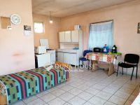 Eladó családi ház, Aszódon 12.8 M Ft, 3 szobás