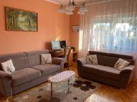 Eladó téglalakás, Nyíregyházán 35.9 M Ft, 3 szobás