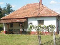 Eladó családi ház, Jászszentandráson 3.99 M Ft, 1+1 szobás