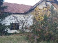 Eladó családi ház, Pécsett, Ürögi határúton 12 M Ft