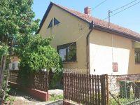 Eladó családi ház, Abonyban 23.5 M Ft, 3 szobás