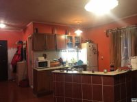 Eladó családi ház, Apajon 18.2 M Ft, 3 szobás