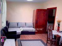Eladó téglalakás, Zalakaroson 14.7 M Ft, 2 szobás