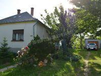 Eladó családi ház, Zákányfalun 13 M Ft, 4 szobás