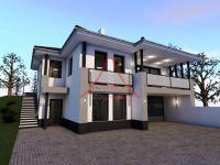 Eladó családi ház, Kaposváron 89 M Ft, 5 szobás