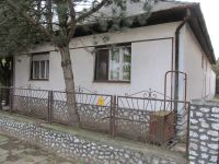 Eladó Családi ház Hernádnémeti