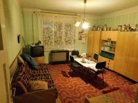 Eladó családi ház, Osztopánon 6.9 M Ft, 3+1 szobás