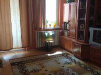 Eladó panellakás, Veszprémben 25 M Ft, 2 szobás