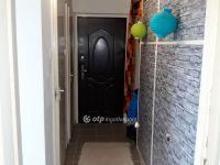 Eladó téglalakás, Veszprémben 18.5 M Ft, 2 szobás