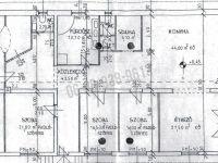 Eladó családi ház, Apagyon 25 M Ft, 5 szobás