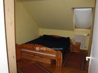 Eladó sorház, Zánkán, Ifjúság útján 42 M Ft, 4+3 szobás