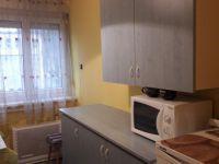 Eladó téglalakás, Salgótarjánban 9.5 M Ft, 2 szobás