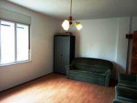 Eladó családi ház, Szobon 27.9 M Ft, 3 szobás
