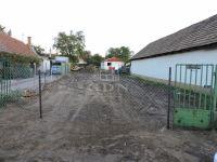 Eladó telek, XVII. kerületben, Szánthó Géza utcában 20 M Ft