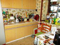 Eladó családi ház, Áporkán 23 M Ft, 2+1 szobás