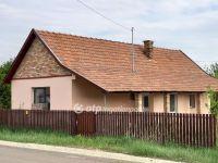 Eladó családi ház, Alattyánban 3.5 M Ft, 1+1 szobás