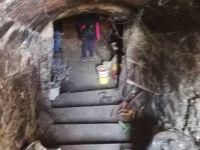 Eladó mezogazdasagi ingatlan, Abasáron 0.85 M Ft, 1 szobás