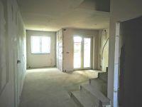 Eladó téglalakás, Szegeden 62.72 M Ft, 3+1 szobás