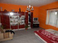 Eladó családi ház, Attalán 3.6 M Ft, 2 szobás