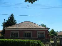 Eladó családi ház, Pécsett 21.9 M Ft, 3 szobás