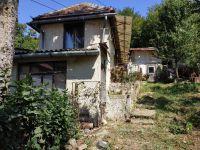 Eladó családi ház, Miskolcon 4 M Ft / költözzbe.hu