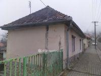 Eladó családi ház, Salgótarjánban 4.3 M Ft, 2 szobás