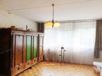 Eladó panellakás, XXI. kerületben 28.9 M Ft, 3 szobás
