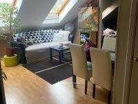 Eladó téglalakás, Zalaegerszegen 17.9 M Ft, 1+1 szobás