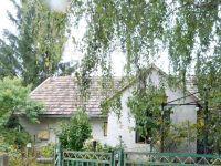 Eladó családi ház, Osztopánon 5.3 M Ft, 2 szobás